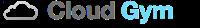 Blog Cloud Gym | Software Para Academias, Studios e CrossFit
